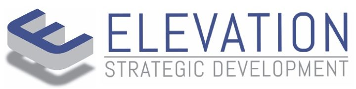 Elevation Strategic Development, LLC